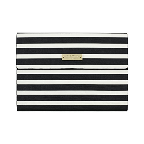 Incipio kate spade new york Bluetooth Keyboard Folio Case...