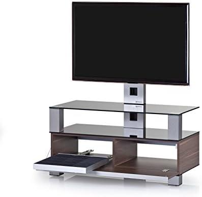 Sonorous MD 8953 de B-INX D-F – Mueble WNT – Mueble de TV para 40 ...