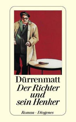 Download Der Richter Und Sein Henker 6989 233 Friedrich Durrenmatt Pdf Clicagdeli