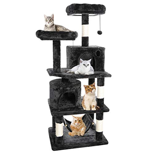 Bestselling Cat Activity Trees