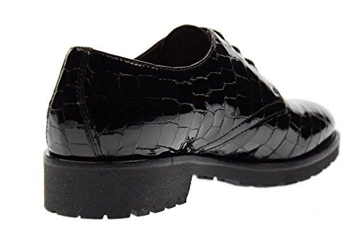 cl NERO zapatos cl GIARDINI zapatos GIARDINI cl cl NERO GIARDINI zapatos NERO zapatos NERO GIARDINI 5x4Aqf