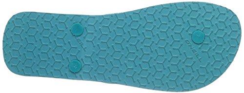 Blau Noronha Bl Ceramic Bleu 5082 Tongs O'Neill FTW Femme 5X4vwP77q