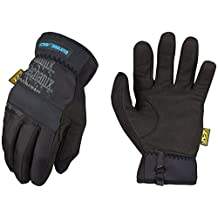 Mechanix Wear Winter FastFit Insulated