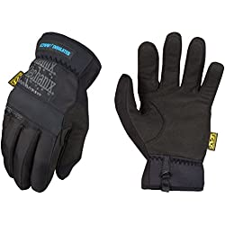 Mechanix Wear - FastFit Insulated Winter Touch Screen Gloves