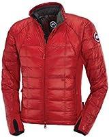 Canada Goose langford parka sale fake - Amazon.com: Canada Goose Madeline Down Coat - Girls': Clothing