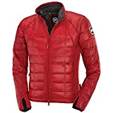 Canada Goose jackets outlet price - Amazon.com: Canada Goose
