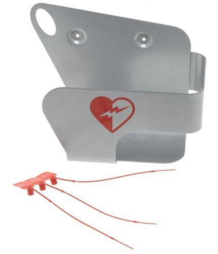 philips-heartstart-home-automated-external-defibrillator-wall-mount-bracket
