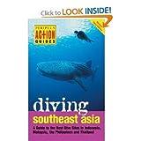 Diving South East Asia, Kal Muller, 9625933123
