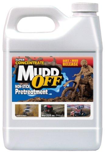Energy Release P601 Muddoff Super Concentrate Non Stick Pretreatment   32 Fl  Oz