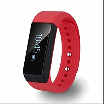 Smartwatch GPS para ciclismo Recordatorio sedentario ...