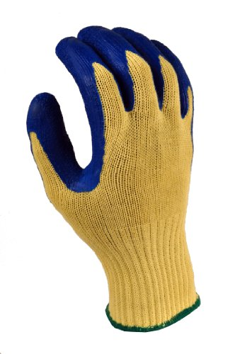 G Amp F 1607l Cut Resistant Work Gloves 100 Percent Kevlar