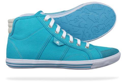 Chaussures Sorbonne Femmes Textile Sportif Le Coq w4qXz4E8T