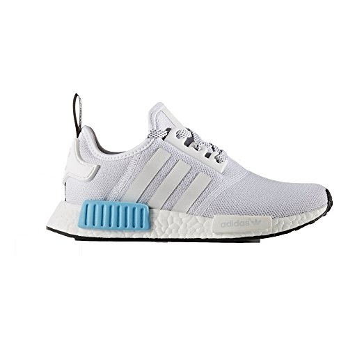 Price comparison product image Adidas NMD_R1 J - 5 - S80207