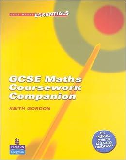Maths coursework guide argumentative essay ghostwriter service uk