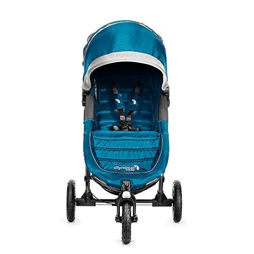 Buy travel system stroller 2016