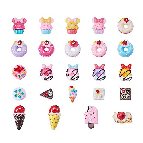 Buy ice cream resin