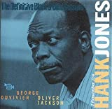 I Remember You(Hank Jones)