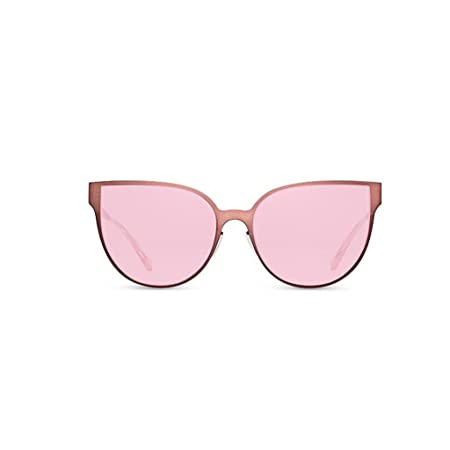 00657664587 KAI LE Hiker Sunglasses Women s Outdoor Leisure Sunglasses Sun Visor UV400  Protection New Polarized Sunglasses Star