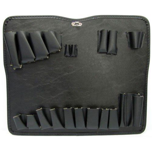 Jensen Tools 07-5956 Top Tool Pallet, Empty