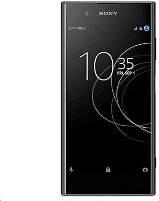 Amazon.com: Sony Xperia XA1 Plus (g3426) 4 GB/32 GB 5.5 ...