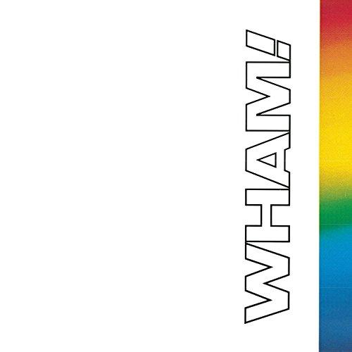 Wham! - Careless Whisper (12