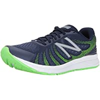 New Balance v3 Men's FuelCore Rush Running Shoes