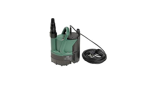 Controlador Remoto inal/ámbrico Generador de impulsos Rotary Encoder m/áquina de Grabado CNC Herramientas para CNC Axis fresadora StageOnline Mando inalambrico para Maquina CNC
