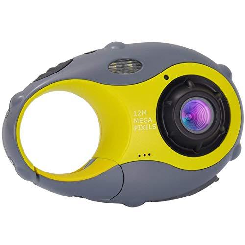 Best Profi Camera - 2