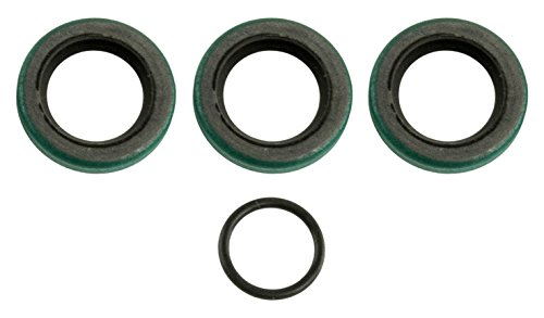 Richmond 8260001 Shifter Arm Seal - Transmission Speed Drive 5