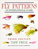 Fly Patterns, Taff Price, 0713725990