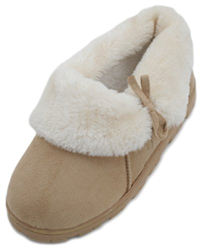 pour femme Chaussons Chaussons SlumberzzZ femme SlumberzzZ Chaussons SlumberzzZ pour q8I48A