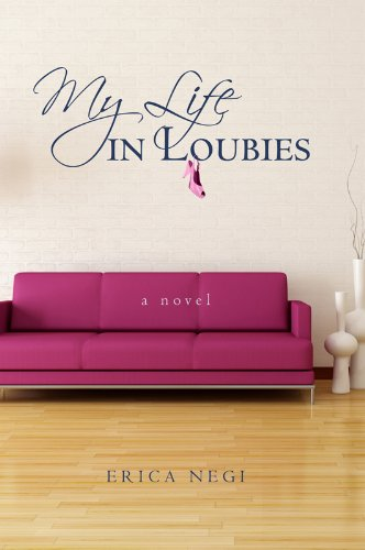 My Life In Loubies pdf epub download ebook