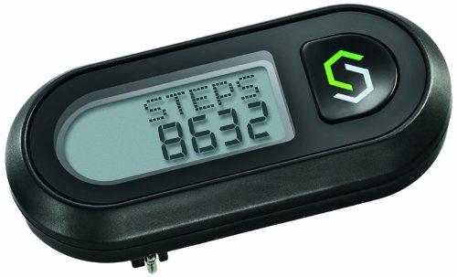 SYNC Step Activity Tracker