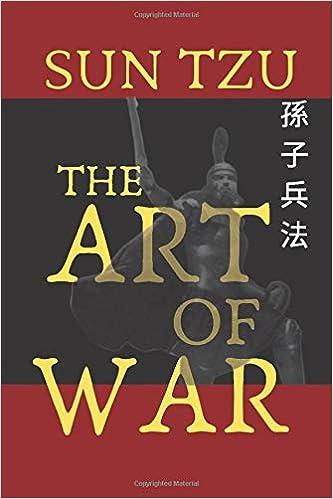 Buku Terpopuler tentang Perang