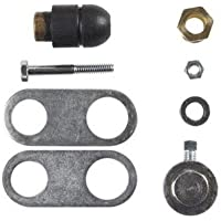Campbell Yard Hydrant Repair Kit by Campbell