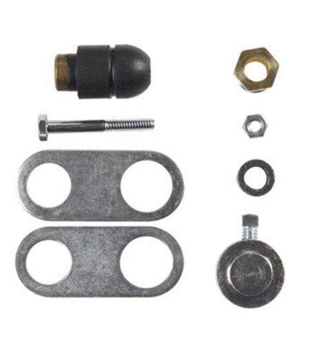 (Campbell HPK-1 HYDRANT REPAIR KITS pipe-fittings)