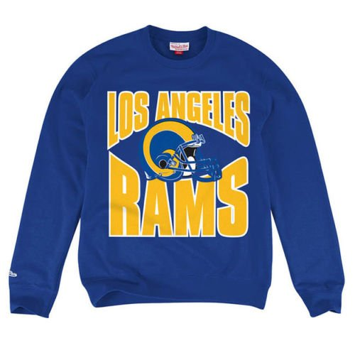 Los Angeles Rams Authentic Jerseys 0e79b2fd6