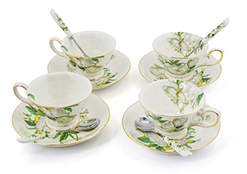 Coffee cups and saucers online dating