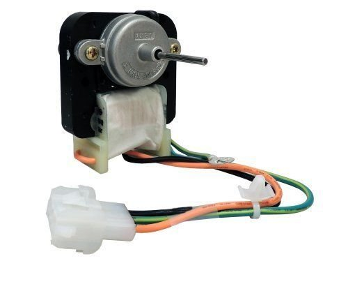 NEBOO WR60X10220 for GE Fan Motor/Condensor Compressor PS1766247 AP4298602 SM10220 by NEBOO