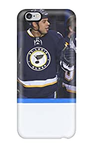 st/louis/blues hockey nhl louis blues (88) NHL Sports & Colleges fashionable iPhone 6 Plus cases