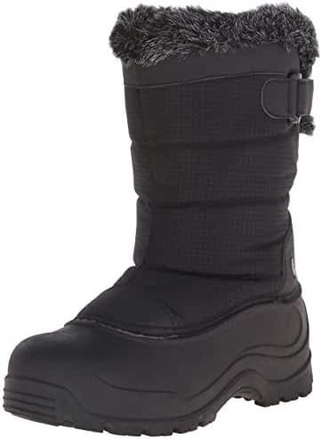 Northside Women's Saint Helens Boot