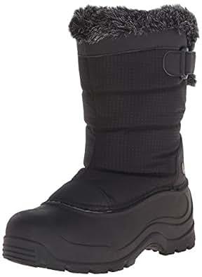 Amazon.com   Northside Women's Saint Helens Boot   Mid-Calf