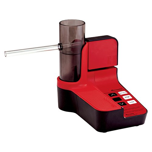 Hornady 050102 Vibratory Powder Trickler