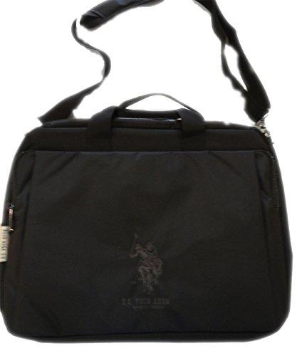 Neue Hand Tasche , Cabas pour femme noir schwarz 1