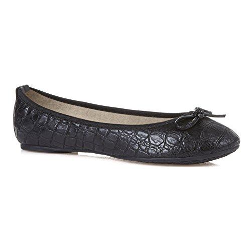 Victoria 2016 - Black Croc