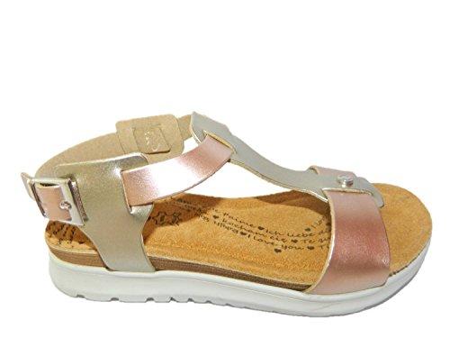 INBLU , Chaussures à brides fille