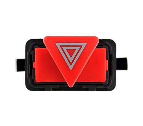 (XtremeAmazing Hazard Emergency Flasher Switch Turn Signal Relay Audi A4 Quattro S4)
