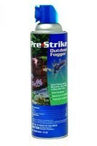 zodiac-pre-strike-outdoor-fogger-15oz