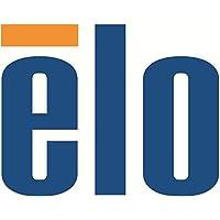 ELO Touch Solutions, Inc - 1523L iTouch Plus (Multi-Tch), USB, Vga/DVI, Zero-Bezel, Blk - Part Number E394454