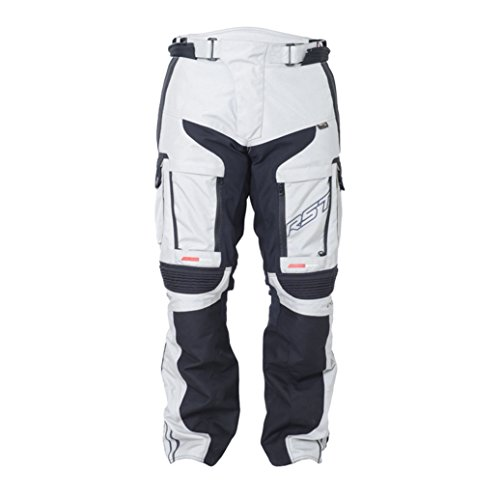 Rst Motorcycle Gear - 9